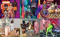 MarediModa svela le tendenze di beachwear, intimo e sport per l'estate 2021