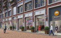 C&A to open concept store in Leidsche Rijn, Utrecht