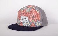 Someone Somewhere lanza su nueva colección con artesanía textil mexicana