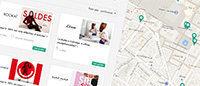 E-commerce : La Poste rachète l'application Plyce