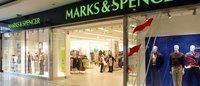 玛莎百货再度令人失望 服装销售恐连续10季下滑
