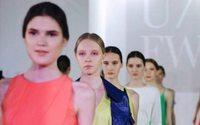 Организаторы Ulyanovsk Fashion Week запускают новый проект – Fashion Education