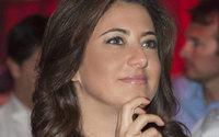 L'Oréal Italia: Cristina Scocchia nominata Presidente