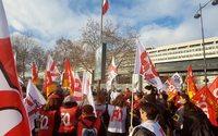 Vivarte : faute d'engagement de Bercy, les salariés préparent un projet alternatif