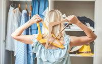 Prêt à changer, la plateforme qui rachète cash les vêtements d'occasion