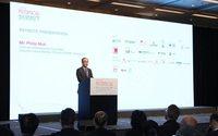 Hong Kong ospita il summit per la moda sostenibile