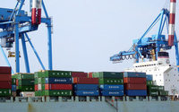 Los precios de exportación de la confección avanzan un 0,1% en julio