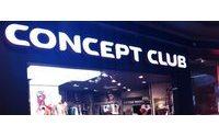 АФК «Система» купила долю в Concept Club