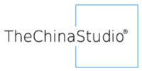 THECHINASTUDIO