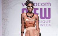 Moda África apresenta criações de 14 estilistas africanos