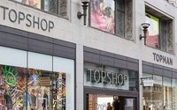 US landlords challenge Arcadia over Topshop closures
