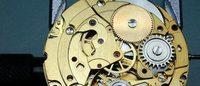 本来计划逐步终止对第三方提供机芯的 Swatch集团又改主意了!