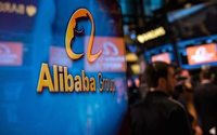 Alibaba opens subsidiary in Spain