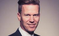 Esprit cambia de director general y nombra a un presidente ejecutivo