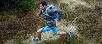 Sportartikelhersteller erwarten 2016 kräftiges Wachstum