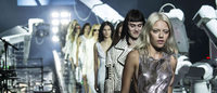 Philipp Plein: Graziano de Boni in charge of America