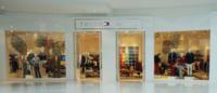 Tommy Hilfiger abre su novena tienda en Panamá
