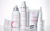 Les cosmétiques « anti-pollution », un avenir sans nuage ?