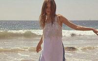 Manhattan Beachwear to make BCBG swim