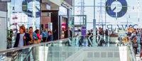 Commerce spécialisé : les ventes chutent de 2,2 % en mai