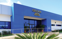 Gildan expands manufacturing capacity in Honduras with new site