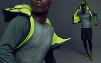 Nike registra su crecimiento más lento en siete años