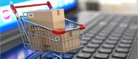 New cross-border e-commerce tax in China