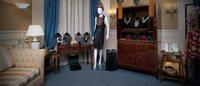 AltaRoma: tradizione e innovazione con 'Room Service'