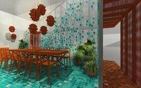 Fendi, Audi, Airbnb bringing collaborations to Design Miami