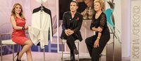 HSE24: cresce lo shopping tv, in particolare con moda e beauty