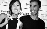 New York Fashion Week: Monse y Oscar de la Renta desfilarán juntos