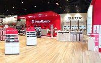 PittaRosso continua la sua espansione retail e apre il suo 14° store in Piemonte