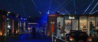Riapre il Villaggio Harrods: festa vip a Porto Cervo