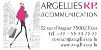 ARGELLIES RP.