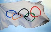 Jeux Olympiques : cinq nouveaux sports à Tokyo en 2020