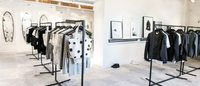 Stampd opens first ever retail location in Los Angeles this week