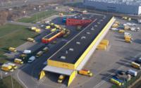 Il fondo sovrano di Singapore GIC potenzia P3 Logistic Parks comprando Maximus