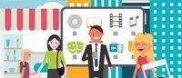 Le « cross-mobility-shopping » : nouveau média ou nouvelle forme de commerce ?
