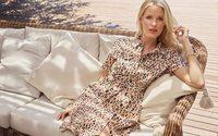 Karen Millen inks jewellery licensing deal with Gecko