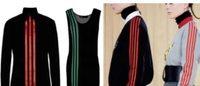 Adidas正式起诉Marc Jacobs侵权抄袭