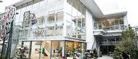 オンワードグローバルファッションの新業態セレクト店「ペンデュール ヴィア バス ストップ」オープン
