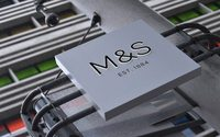 M&S in talks to transfer Hong Kong and Macau stores to franchise partner