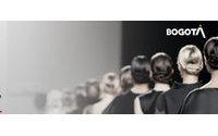 La moda española, invitada de honor a segunda edición del Bogotá Fashion Week