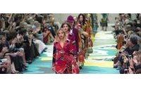 O que conferir na Semana de Moda de Londres