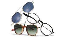 Marcolin si aggiudica la distribuzione degli occhiali Barton Perreira