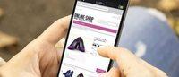 E-commerce obtém crescimento de 16% no Dia dos Namorados 2016