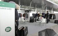 Loco Luxo quiere consolidarse en el mercado español