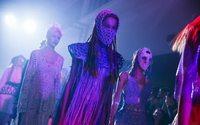 В Казани состоялась Неделя моды Volga Fashion Week