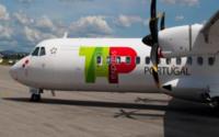 Exportações a Norte obrigam TAP a voltar ao Porto