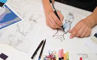 The SABIT program объявляет конкурс на стажировку «Мода: дизайн и маркетинг одежды»